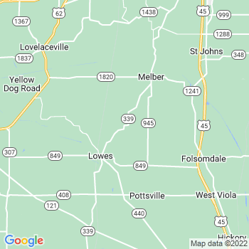 Melber,ky- map, population, zip codes, coutnies, area codes, time zones, households, income, news, weather, metro areas, local time at localistica.com