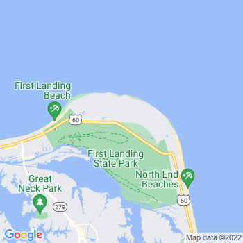23459 Virginia Beach,VA- map, population, zip codes, coutnies, area codes, time zones, households, income, news, weather, metro areas, local time at localistica.com