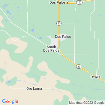 South Dos Palos,ca- map, population, zip codes, coutnies, area codes, time zones, households, income, news, weather, metro areas, local time at localistica.com