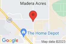 Curves - Madera, CA