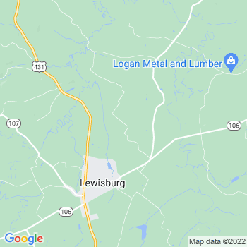 42256 Lewisburg,KY- map, population, zip codes, coutnies, area codes, time zones, households, income, news, weather, metro areas, local time at localistica.com