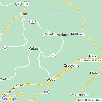 Gradyville,ky- map, population, zip codes, coutnies, area codes, time zones, households, income, news, weather, metro areas, local time at localistica.com