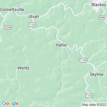 41848 Roxana,KY- map, population, zip codes, coutnies, area codes, time zones, households, income, news, weather, metro areas, local time at localistica.com