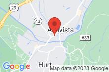 Curves - Altavista, VA