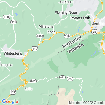 Mayking,ky- map, population, zip codes, coutnies, area codes, time zones, households, income, news, weather, metro areas, local time at localistica.com
