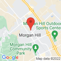 Morgan Hill Crossfit