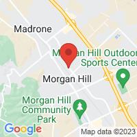 Morgan Hill Crossfit