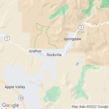 Rockville,ut- map, population, zip codes, coutnies, area codes, time zones, households, income, news, weather, metro areas, local time at localistica.com