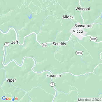 41760 Scuddy,KY- map, population, zip codes, coutnies, area codes, time zones, households, income, news, weather, metro areas, local time at localistica.com