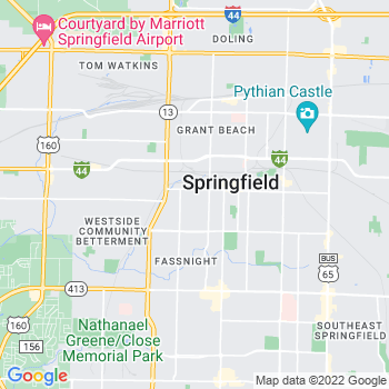 65806 Springfield,MO- map, population, zip codes, coutnies, area codes, time zones, households, income, news, weather, metro areas, local time at localistica.com