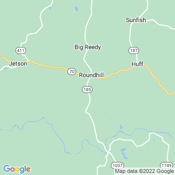 Roundhill,ky- map, population, zip codes, coutnies, area codes, time zones, households, income, news, weather, metro areas, local time at localistica.com