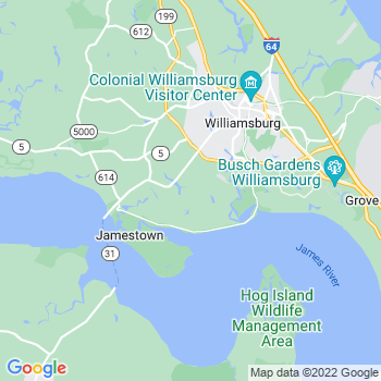 Williamsburg,va- map, population, zip codes, coutnies, area codes, time zones, households, income, news, weather, metro areas, local time at localistica.com