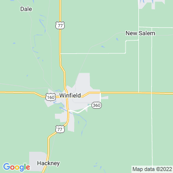 Winfield,ks- map, population, zip codes, coutnies, area codes, time zones, households, income, news, weather, metro areas, local time at localistica.com