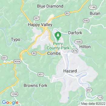 41729 Combs,KY- map, population, zip codes, coutnies, area codes, time zones, households, income, news, weather, metro areas, local time at localistica.com