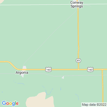 Argonia,ks- map, population, zip codes, coutnies, area codes, time zones, households, income, news, weather, metro areas, local time at localistica.com
