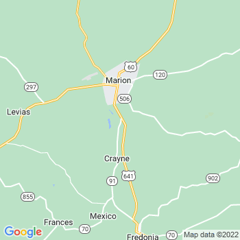 Marion,ky- map, population, zip codes, coutnies, area codes, time zones, households, income, news, weather, metro areas, local time at localistica.com