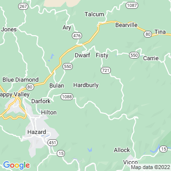 Hardburly,ky- map, population, zip codes, coutnies, area codes, time zones, households, income, news, weather, metro areas, local time at localistica.com