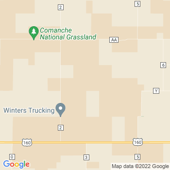 81064 Pritchett,CO- map, population, zip codes, coutnies, area codes, time zones, households, income, news, weather, metro areas, local time at localistica.com