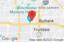 LaserAway - San Jose