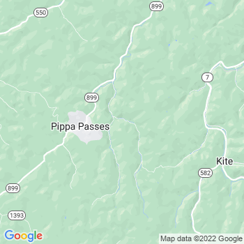 41844 Pippa Passes,KY- map, population, zip codes, coutnies, area codes, time zones, households, income, news, weather, metro areas, local time at localistica.com