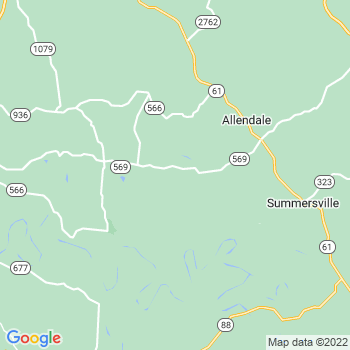 Summersville,ky- map, population, zip codes, coutnies, area codes, time zones, households, income, news, weather, metro areas, local time at localistica.com