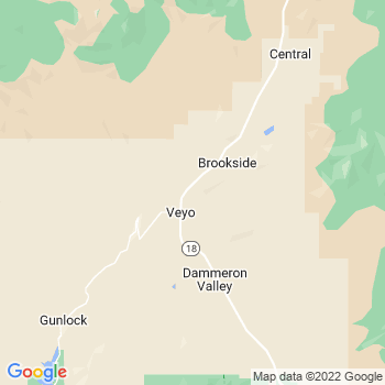 Veyo,ut- map, population, zip codes, coutnies, area codes, time zones, households, income, news, weather, metro areas, local time at localistica.com