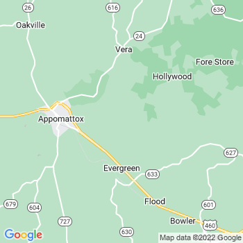 Appomattox,va- map, population, zip codes, coutnies, area codes, time zones, households, income, news, weather, metro areas, local time at localistica.com