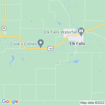67345 Elk Falls,KS- map, population, zip codes, coutnies, area codes, time zones, households, income, news, weather, metro areas, local time at localistica.com