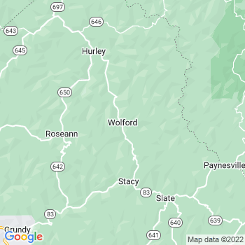 Wolford,va- map, population, zip codes, coutnies, area codes, time zones, households, income, news, weather, metro areas, local time at localistica.com