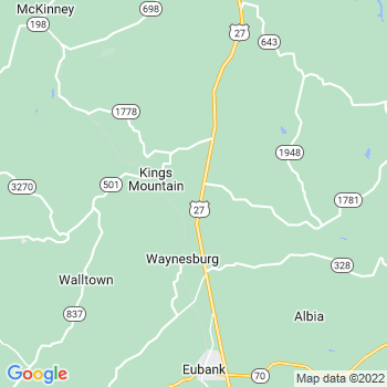 Waynesburg,ky- map, population, zip codes, coutnies, area codes, time zones, households, income, news, weather, metro areas, local time at localistica.com