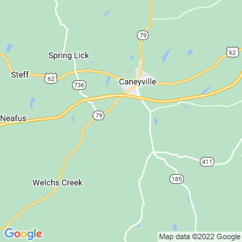 Caneyville,ky- map, population, zip codes, coutnies, area codes, time zones, households, income, news, weather, metro areas, local time at localistica.com