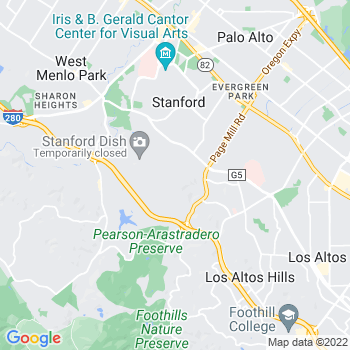 94304 Palo Alto,CA- map, population, zip codes, coutnies, area codes, time zones, households, income, news, weather, metro areas, local time at localistica.com
