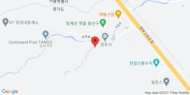 경기도 성남시 수정구 상적동 405-3