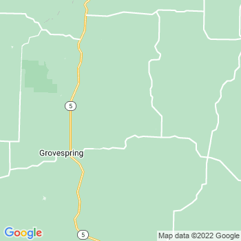Grovespring,mo- map, population, zip codes, coutnies, area codes, time zones, households, income, news, weather, metro areas, local time at localistica.com