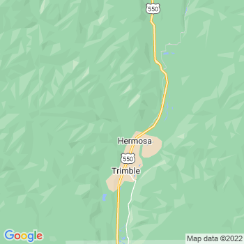 Durango,co- map, population, zip codes, coutnies, area codes, time zones, households, income, news, weather, metro areas, local time at localistica.com
