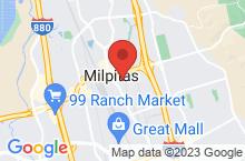Curves - Milpitas, CA