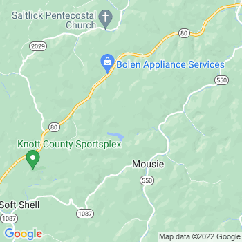 41839 Mousie,KY- map, population, zip codes, coutnies, area codes, time zones, households, income, news, weather, metro areas, local time at localistica.com