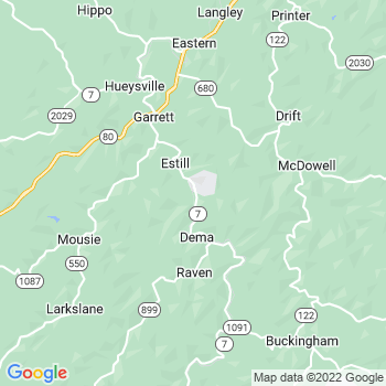 Wayland,ky- map, population, zip codes, coutnies, area codes, time zones, households, income, news, weather, metro areas, local time at localistica.com