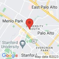 Juut Salonspa - Palo Alto