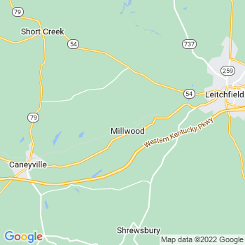 Millwood,ky- map, population, zip codes, coutnies, area codes, time zones, households, income, news, weather, metro areas, local time at localistica.com
