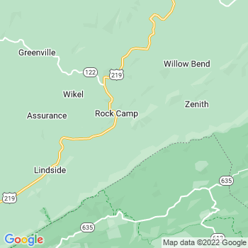 Lindside,wv- map, population, zip codes, coutnies, area codes, time zones, households, income, news, weather, metro areas, local time at localistica.com