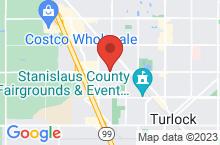 Curves - Turlock, CA