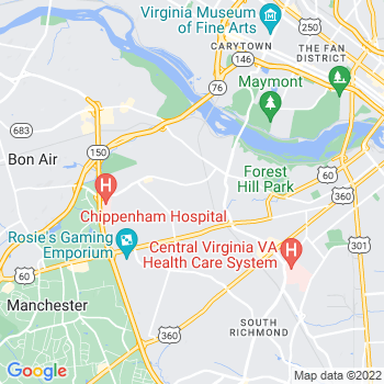 23225 Richmond,VA- map, population, zip codes, coutnies, area codes, time zones, households, income, news, weather, metro areas, local time at localistica.com