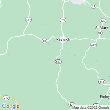Raywick,ky- map, population, zip codes, coutnies, area codes, time zones, households, income, news, weather, metro areas, local time at localistica.com