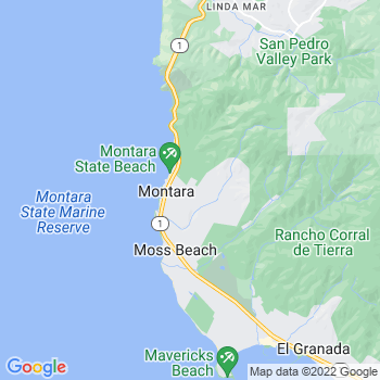 94037 Montara,CA- map, population, zip codes, coutnies, area codes, time zones, households, income, news, weather, metro areas, local time at localistica.com