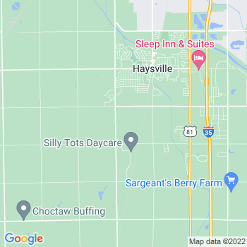 67060 Haysville,KS- map, population, zip codes, coutnies, area codes, time zones, households, income, news, weather, metro areas, local time at localistica.com