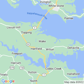 Wake,va- map, population, zip codes, coutnies, area codes, time zones, households, income, news, weather, metro areas, local time at localistica.com