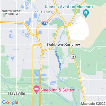 67216 Wichita,KS- map, population, zip codes, coutnies, area codes, time zones, households, income, news, weather, metro areas, local time at localistica.com