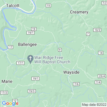24985 Wayside,WV- map, population, zip codes, coutnies, area codes, time zones, households, income, news, weather, metro areas, local time at localistica.com