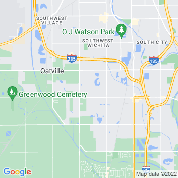 67217 Wichita,KS- map, population, zip codes, coutnies, area codes, time zones, households, income, news, weather, metro areas, local time at localistica.com